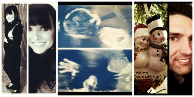 20 weeks 4